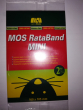MOS RATABAND 2 IN